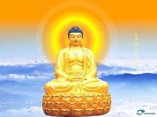 几位法师关于学佛人应如何追求财富问题的开示集锦