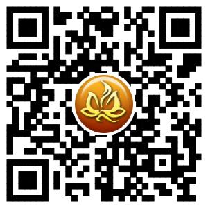 app.shanyuanwang.cn.png